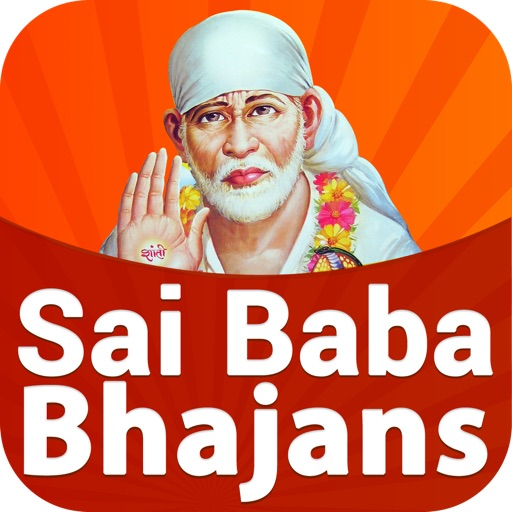 Sai Baba Bhajans And Radio