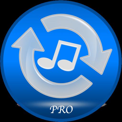Final Music Converter Pro