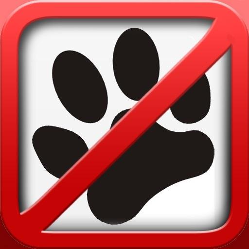 Dog Teaser for iPad