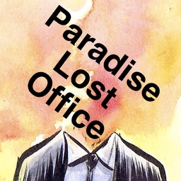 Paradise Lost Office