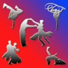 Dance Vidz