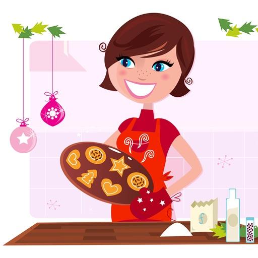 Best Christmas Recipes