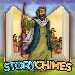 Passover - The Journey to Freedom StoryChimes