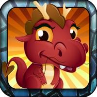 Codes for Happy Dino Jump: Mega Adventure Hack