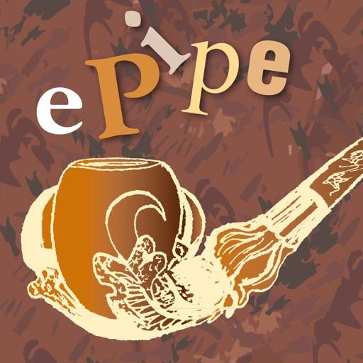 ePipe Minima Enciclopedia della Pipa