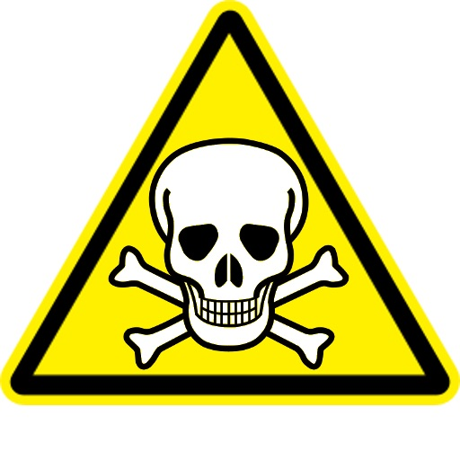 NIOSH Chemical Hazards