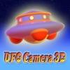 UFO Camera 3D