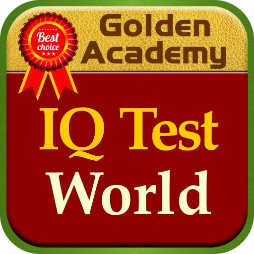 World IQ Test