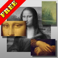 Codes for Da Vinci Code for iPad - FREE Hack