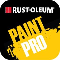 R-O PaintPro