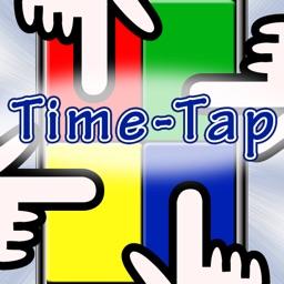Time-Tap Lite