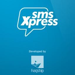 SMS Xpress