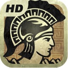 Heroes of Hellas HD Free icon