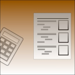 Payment Calculator Pro - A Simple Loan Calculator