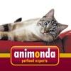 Animonda - My Cats