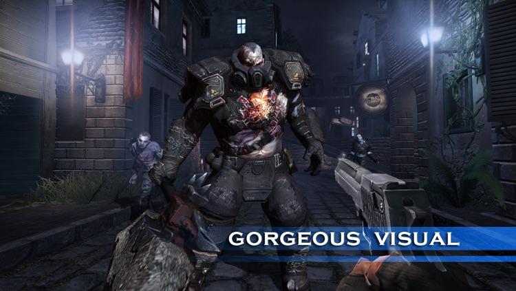傭兵作戦 screenshot-0