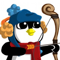 Codes for Frozen Food Maker, Penguin Archery Game Hack