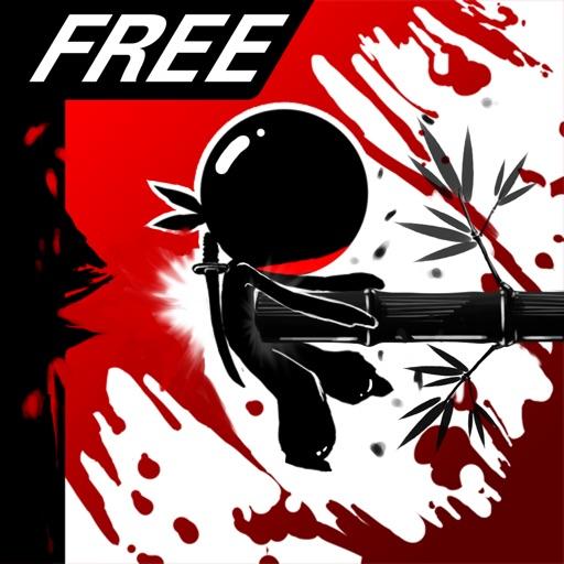 Ninja Must Die Free