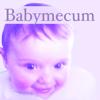 Babymecum