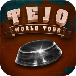 Tejo World Tour
