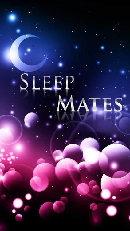 Sleep Mate - Nightsleep Manager