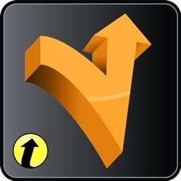vPad for iPad