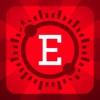 Elements - Periodic Table Element Quiz