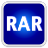 unRAR - RAR Extractor - MKOUS, inc.