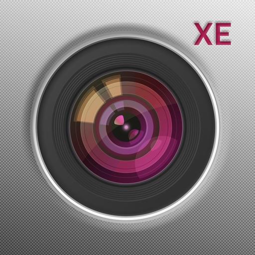 Camera XE