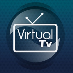 Virtual-TV