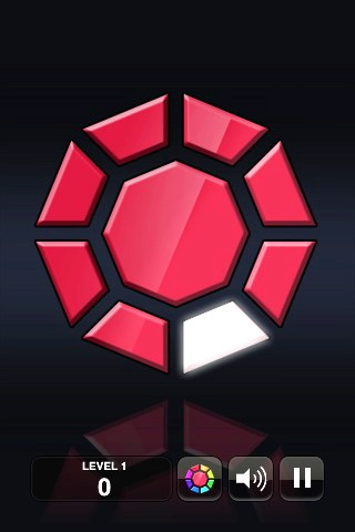 RubyRepeat