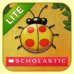 Bugs! Lite - A Rookie Reader(R) series
