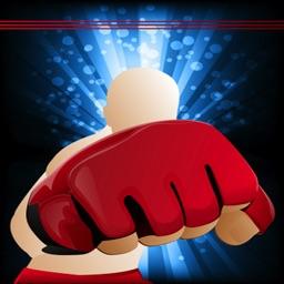 My MMA Coach HD