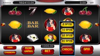 Lucky Jackpot Play Casino Slots