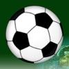 Soccer WebApp - iPhoneアプリ