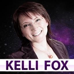 Astrology & Horoscope by Kelli Fox