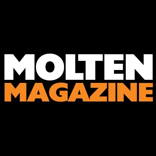 Molten Magazine