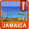 シャマイカ オフライン地図 - Smart Solutions