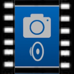 PhotoStrip