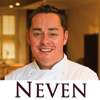 iCook - Recipes & Cooking with Neven