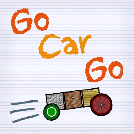 Go Car Go Review