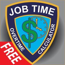 JobTime Free