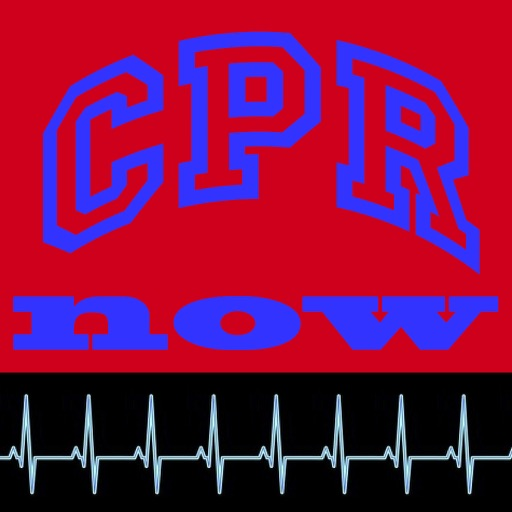 CPR now