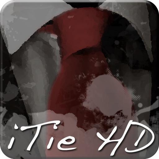 iTie HD