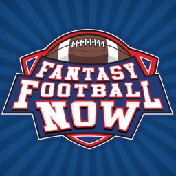 Fantasy Football Now