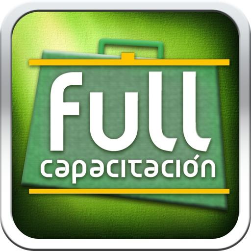 Full Capacitación Perú: Guía de Capacitación