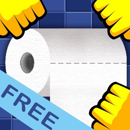 iDragPaper HD! FREE