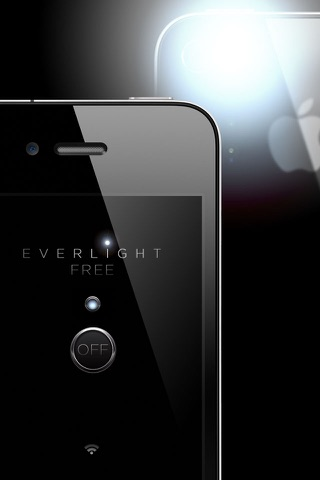 download Linterna - Everlight Free apps 2