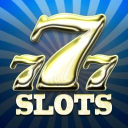 Atlantic City Slots - Free Slot Machine Casino Game