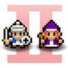 魔女と勇者II iPhone
